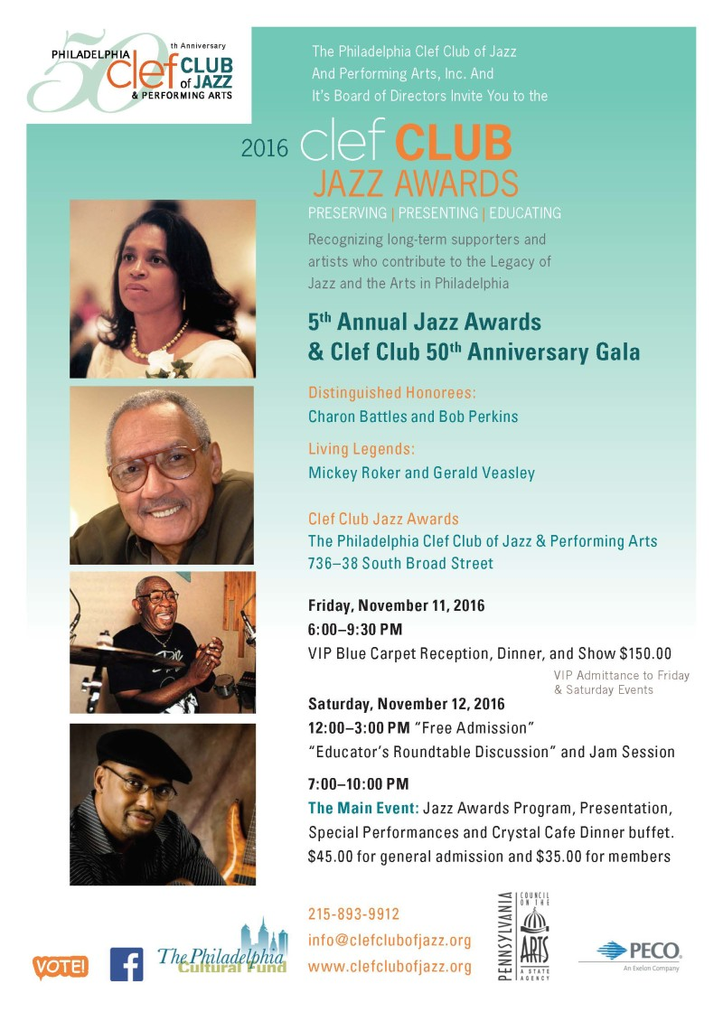 jazzawards-flyer2016-7