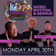 Events for April 30, 2018 – The Philadelphia Clef Club of